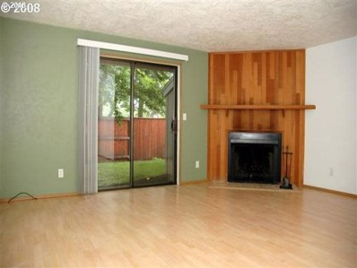 1466 Fetters Loop, Eugene, OR 97402 - MLS#: 18265036