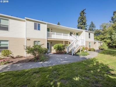 13216 NE Salmon Creek Ave UNIT S6, Vancouver, WA 98686 - MLS#: 18265749
