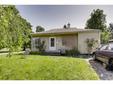 10253 N Central St, Portland, OR 97203 - MLS#: 18265821