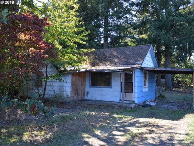 1401 SE 148TH Ave, Portland, OR 97233 - MLS#: 18265830