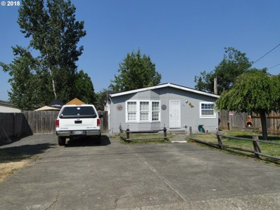 35 N Moss St, Lowell, OR 97452 - MLS#: 18265883