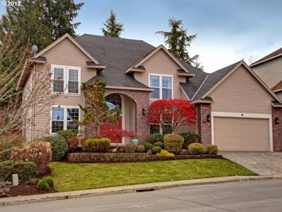 16520 SW Marcile Ln, Beaverton, OR 97007 - MLS#: 18265939