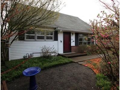 3834 SE Crystal Springs Blvd, Portland, OR 97202 - MLS#: 18266091