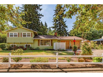 15134 NE Couch Ct, Portland, OR 97230 - MLS#: 18266095