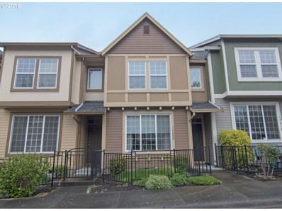 17027 SW Glen Park Ct, Beaverton, OR 97003 - MLS#: 18266261