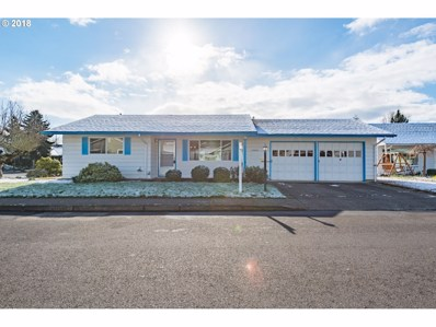 15820 SW Royalty Pkwy, King City, OR 97224 - MLS#: 18266299