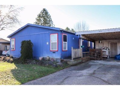 663 SW Agee St, McMinnville, OR 97128 - MLS#: 18266583