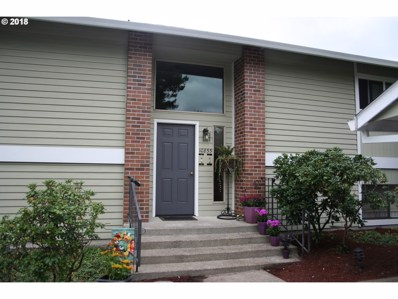 10855 SW Meadowbrook Dr UNIT 50, Tigard, OR 97224 - MLS#: 18266648