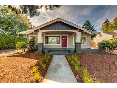11104 NE Wygant St, Portland, OR 97220 - MLS#: 18266744