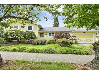 11006 SE Main St, Portland, OR 97216 - MLS#: 18266833