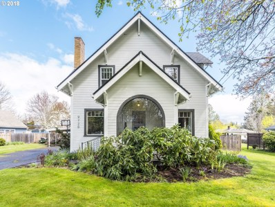 9720 SW 90TH Ave, Portland, OR 97223 - MLS#: 18267057