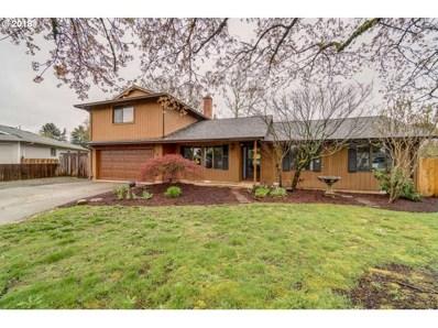 150 Woodlawn Ct, Oregon City, OR 97045 - MLS#: 18267173