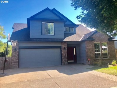17208 SW Woodhaven Dr, Sherwood, OR 97140 - MLS#: 18267303
