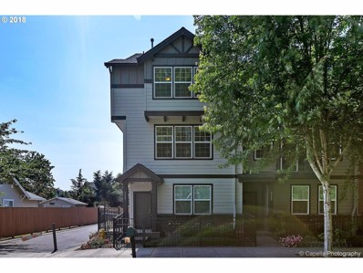 3497 SE Brookwood Ave, Hillsboro, OR 97123 - MLS#: 18267634