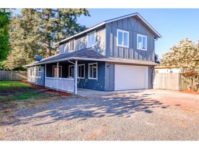 2106 Four Oaks Grange Rd, Eugene, OR 97405 - MLS#: 18267652