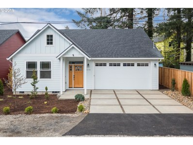 8530 SE 88th Ave, Portland, OR 97266 - MLS#: 18267775
