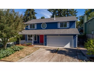 1158 SW 213TH Ave, Beaverton, OR 97003 - MLS#: 18267841