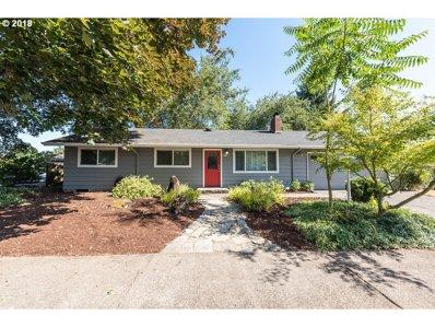 3725 N Argyle St, Portland, OR 97217 - MLS#: 18268160