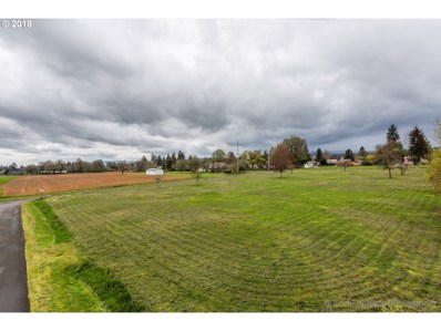Cascade View Dr, Warren, OR 97053 - MLS#: 18268211