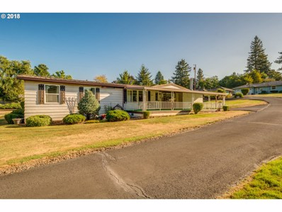 14012 SE Rupert Dr, Milwaukie, OR 97267 - MLS#: 18268334