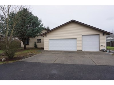 7612 NE 64TH Cir, Vancouver, WA 98662 - MLS#: 18268463