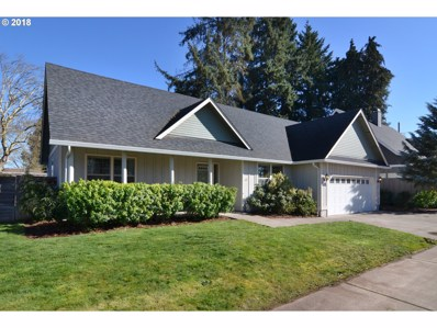 2178 Jeppesen Acres Rd, Eugene, OR 97401 - MLS#: 18268530