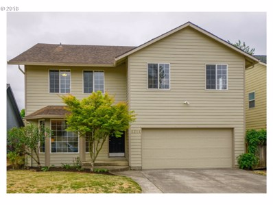 6214 SE Lincoln St, Portland, OR 97215 - MLS#: 18268534