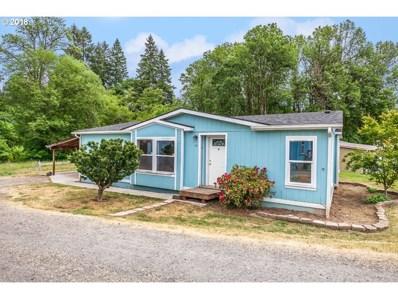 20 S Gee Creek Loop, Ridgefield, WA 98642 - MLS#: 18268866