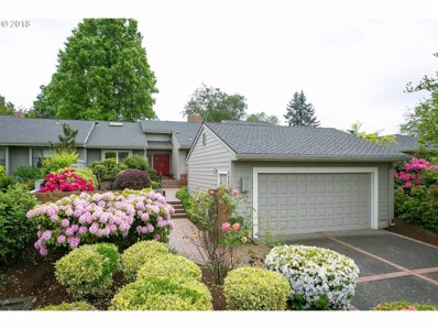 7460 SW Downs Post Rd, Wilsonville, OR 97070 - MLS#: 18269067