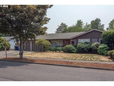 4642 Jade St, Salem, OR 97305 - MLS#: 18269126