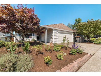 10385 SW Highland Dr, Tigard, OR 97224 - MLS#: 18269228