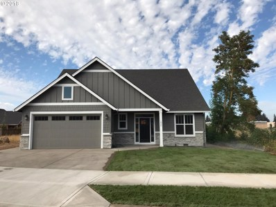1846 SE 10TH Pl, Canby, OR 97013 - MLS#: 18269255