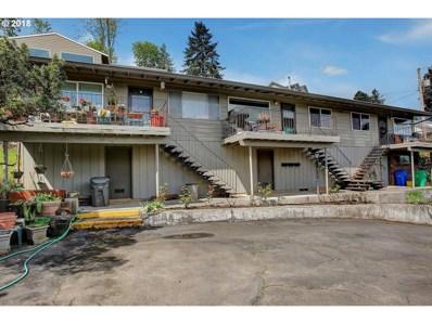 412 SW Miles St, Portland, OR 97219 - MLS#: 18269339