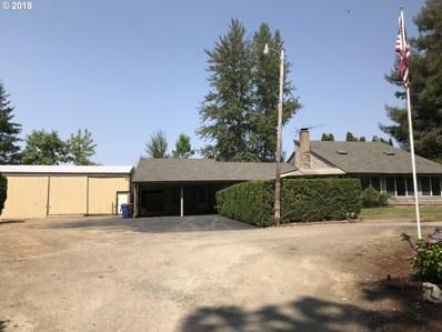 1221 W Main St, Molalla, OR 97038 - MLS#: 18269346