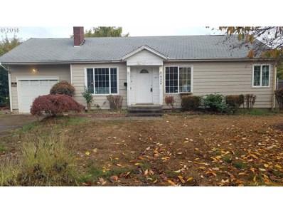 4145 Avalon St, Eugene, OR 97402 - MLS#: 18269347