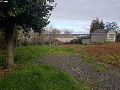 1627 N Willis Blvd N, Portland, OR 97217 - MLS#: 18269526