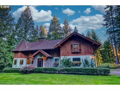 24381 E Fahie Ln, Welches, OR 97067 - MLS#: 18269799
