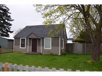 241 51ST St, Springfield, OR 97478 - MLS#: 18269865