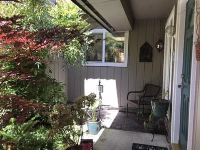 1500 Norkenzie Rd UNIT 37, Eugene, OR 97401 - MLS#: 18269943