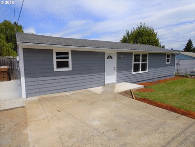 655 NE Craig St, Myrtle Creek, OR 97457 - MLS#: 18270045