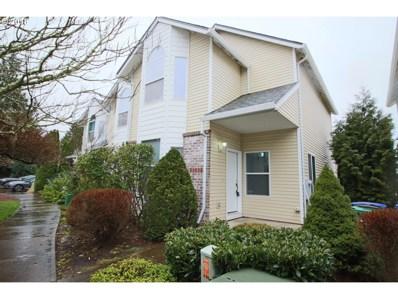 13712 SE Steele St, Portland, OR 97236 - MLS#: 18270412
