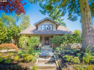 3002 NE 44TH Ave, Portland, OR 97213 - MLS#: 18270481