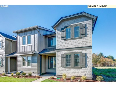 3349 SE Oakmeade Ave, Hillsboro, OR 97123 - MLS#: 18270647