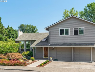 13890 SE 115TH Ave, Clackamas, OR 97015 - MLS#: 18270678