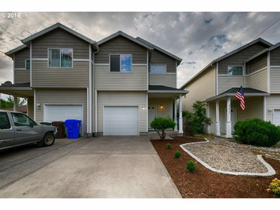 7409 SE Crystal Springs Blvd, Portland, OR 97206 - MLS#: 18270810