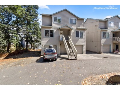 734 Oregon St, St. Helens, OR 97051 - MLS#: 18270911