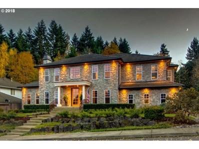 2915 NW 131ST St, Vancouver, WA 98685 - MLS#: 18271110