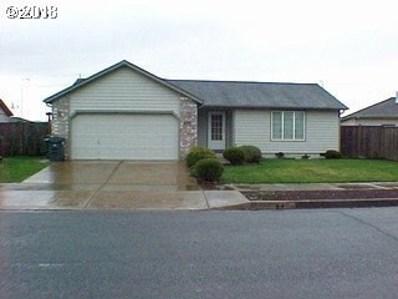 2235 Primrose St, Eugene, OR 97402 - MLS#: 18271136