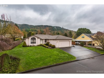 3305 Park Dr, Columbia City, OR 97018 - MLS#: 18271916