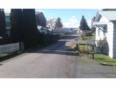 230 NW Main St, Winston, OR 97496 - MLS#: 18272100